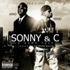 Sonny&C - DID IT B4 FT RNF