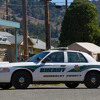 Second Southern Humboldt Town Hall Meeting To Focus on Crime Solutions, Patrol Coverage