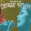 Dengue Fever - Seeing Hands