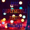 CooperShuffleFamily - Uh Ih UH Ah Ah (chipmunks)