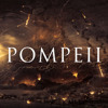 Pompeii by Bastille (Acoustic Duet with Marlon Romero)