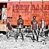 Desi Rajje | Desi Hip Hop | KeNiKaY | Latest punjabi songs 2015