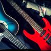 Kids In Love Lead Guitar