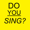 Make your own song!