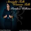 Straight Talk Woman Talk - 1.12.15