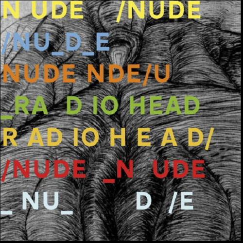 """""""Nude""""  Radiohead (Will Phåråoh Remix)"""