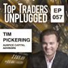 57 Why The Market Environment Looks Exciting For CTAs in 2015 with Tim Pickering