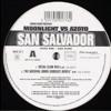 Moonlight - San Salvador (Vocal Club Mix)