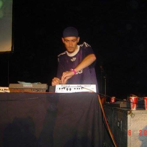 Hip Hop Beat Instrumental