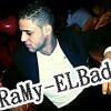 Download افندينا السيد حسن و اوشه المال والبنون وسلام حبيشه والولعه..رامى البادى.MP3 Mp3