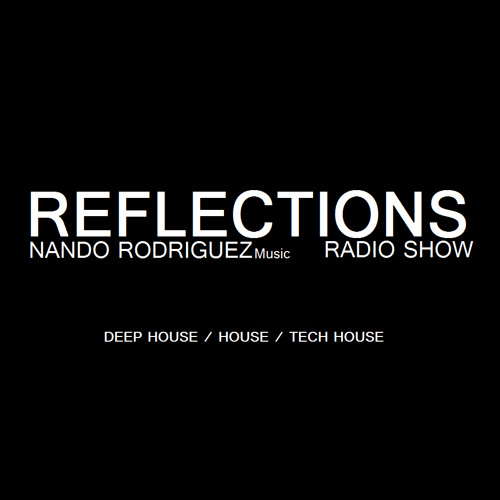 """""""We Love Reflections""""- REFLECTIONS RADIO SHOW"""