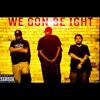 We Gon Be Ight- MicJ ft DanyoG & c-Koolaid