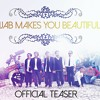 [Parody] Hijab Makes You Beautiful - Official Lyrics (What Makes You Beautiful - One Direction)