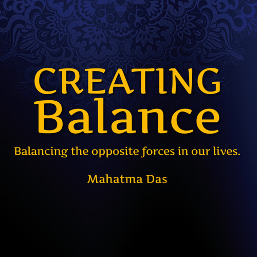 2 Balancing Confidence And Unworthiness