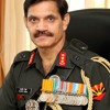 Pak supporting proxy war in JnK: Army Chief