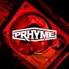 (Royce da 5'9 & Dj Premier)