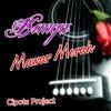 Cipots - Bunga Mawar Merah.mp3