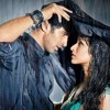 CHAHUN MAIN YA NAA - AASHIQUI 2 DJ REMIX BY ZAIN ZYAN.MP3