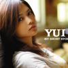 Yui - Namidairo.mp3