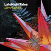 Late Night Tales: Jon Hopkins (Album Sampler)