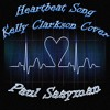 Kelly Clarkson - Heartbeat Song Cover