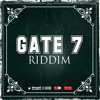 Torch & Bugle - Fire Man A Bun [Gate 7 Riddim | Weedy G Soundforce 2015]
