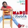 Madee - Vuvula