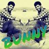 Seethadeviye Thedi My Style  2015 Mix By Dj Bunny And Dj Aisha @7396258584@9700314488@