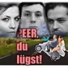 Interview Radio Z - Peer Du lügst