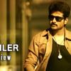 Kakki Sattai Trailer Review