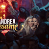 Andrea - BESAME ft Ronny Dae & Benny Blaze