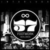 INTERLUDE - FOOTWORK special