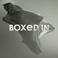 Boxed In All Your Love Is Gone Artwork