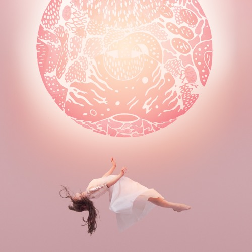 Purity Ring - begin again