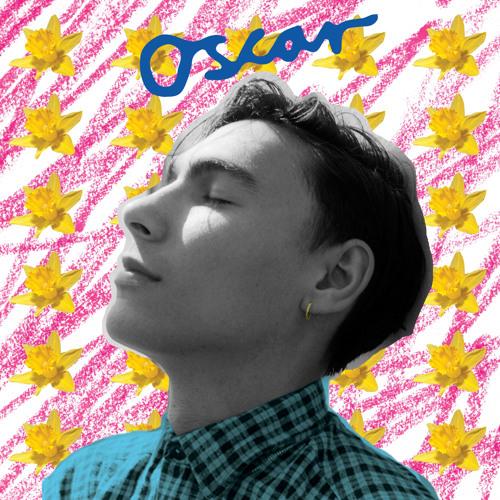 Oscar - Daffodil Days