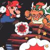 Super Mario World - Koopa Swag - Raisi K