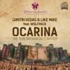 Dimitri Vegas & Like Mike ft. Wolfpack -  Ocarina (Klaas Mazza Remix)