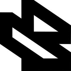 FREE DOWNLOAD // KOAN Sound & Asa - Tetsuo's Redemption ( Billain Remix )