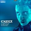 Cyber - We Are God (Radio Edit)