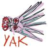 Yak - Hungry Heart
