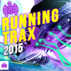 Running Trax Minimix