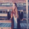 Malecka - L'amour (Original mix) | Free download |
