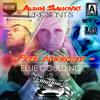 Ellie Goulding - You My Everything RMX (Atleta Sound)