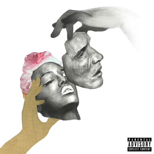 Dawn Richard ft. Aundrea Fimbres - Phoenix