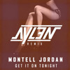 Montell Jordan - Get It On Tonite (Aylen Remix)