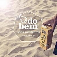 Sons Suculentos Vol. 2 - Dezembro 2014