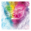 BASADA - Big Shout (extended)
