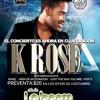 K Rose