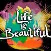Life Is Beautiful - Tim Mcmorris