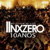 Nx Zero - A Melhor Parte De Mim (Feat. Eric Silver)